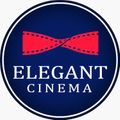 Elegant Cinema
