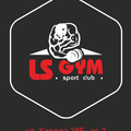LSgym