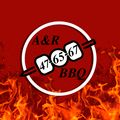 A&R Barbecue