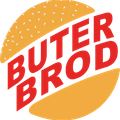 Fast food cafe BUTERBROD